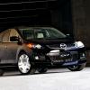 DAMD Mazda CX-7 CBA ER3P