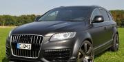 Enco Exclusive Audi Q7 3.0 TDI 2010