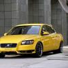 Evolve Volvo C30 2006