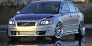 Evolve Volvo S40 2005