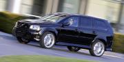 Evolve Volvo XC90 V8 2006