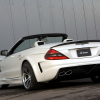 FAB Design Mercedes SL Ultimate R230 2010