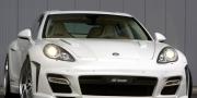FAB Design Porsche Panamera 2009