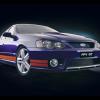 FPV GT BA 2003-2005