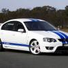 FPV GT Cobra BF 2007-2008