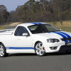 FPV GT Cobra UTE BF 2007-2008