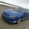 FPV GT-P BF 2005-2008