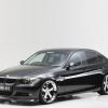 Fabulous BMW 3-Series E90