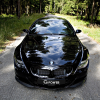 G-Power BMW M6 Hurricane RR 2010