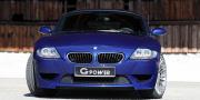 G-Power BMW Z4 M E85 2008