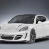 Gemballa Porsche Panamera Mistrale 2009