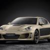 Gemballa Porsche Panamera Mistrale 2011