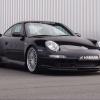 Hamann Porsche 911 997 2004