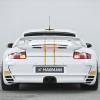 Hamann Porsche 911 Stallion 2009