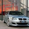 Hartge BMW M5 2005