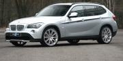 Hartge BMW X1 2010