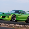 Hennessey Dodge Viper Venom 1000 Twin Turbo SRT Coup