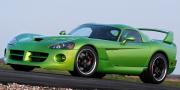 Hennessey Dodge Viper Venom 1000 Twin Turbo SRT Coup