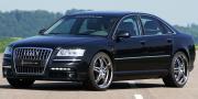 Hofele Design Audi A8 4.2 Quattro D3 2005