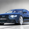 Hofele Design Audi A8 SR 8 2011