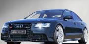 Hofele Design Audi A8 SR 8 2011