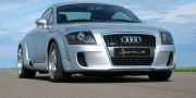 Hofele Design Audi TT Coupe 8N 2006