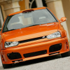Hofele Design Volkswagen Golf III 3 door