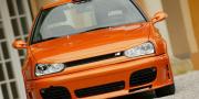 Hofele Design Volkswagen Golf III 3 door