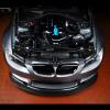 IND Distribution BMW M3 2011