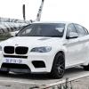 IND Distribution BMW X6 M VRS E71 2011