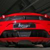 INDEN Design Ferrari F430 2009