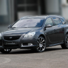 Irmscher Opel Insignia Sports Tourer 2010