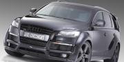 JE Design Audi Q7 S-Line 2010