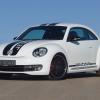 JE Design Volkswagen Beetle 2012