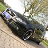 JMS Racelook Audi A4 Avant 2011