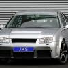 JMS Racelook Volkswagen Bora