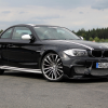 Kelleners Sport BMW 1-Series M Coupe KS1 S 2011