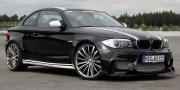 Kelleners Sport BMW 1-Series M Coupe KS1 S 2011