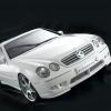 Kleemann Mercedes CL GT 55K 2003
