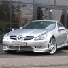 Kleemann Mercedes SLK 20 K 2006