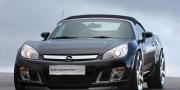 Konigseder Opel GT