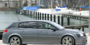 Konigseder Opel Signum