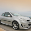 Konigseder Renault Clio