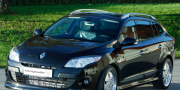 Konigseder Renault Megane Grandtour Black Magic 2010