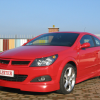 Lester Opel Astra H GTC
