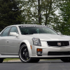 Lingenfelter Cadillac CTS-V 2004-2007