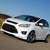 Loder1899 Ford C-Max 2011