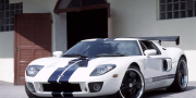Loder1899 Ford GT 2006
