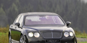 Mansory Bentley Continental Flying Spur 2005