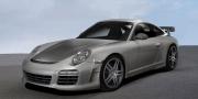 Mansory Porsche 911 Carrera 997 2008
